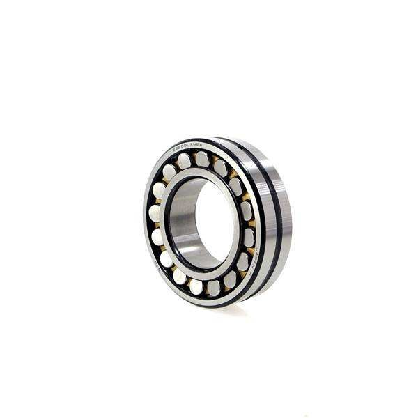 190 mm x 290 mm x 46 mm  KOYO 7038CPA angular contact ball bearings