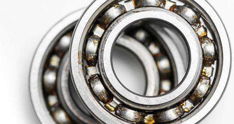 30 mm x 55 mm x 45 mm  SKF C6006V cylindrical roller bearings
