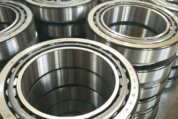 440 mm x 650 mm x 94 mm  NTN N1088 cylindrical roller bearings
