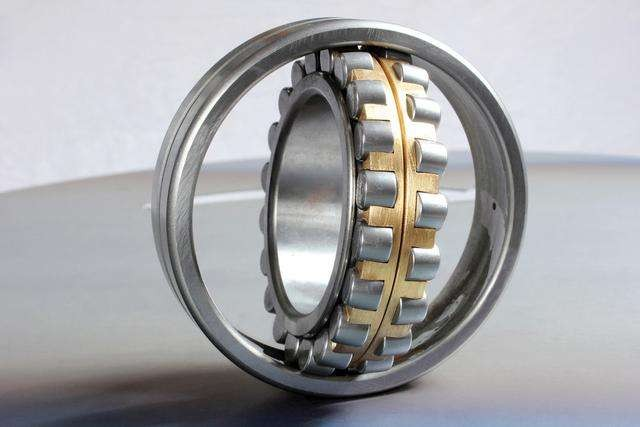 50 mm x 90 mm x 20 mm  NTN 7210CG/GNP4 angular contact ball bearings