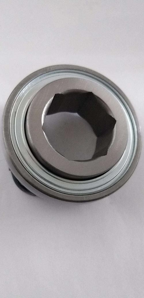 3,000 mm x 6,000 mm x 2,500 mm  NTN F-FLWA673SSA deep groove ball bearings