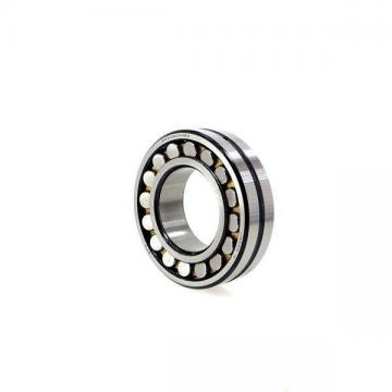 260 mm x 360 mm x 100 mm  KOYO DC4952AVW cylindrical roller bearings