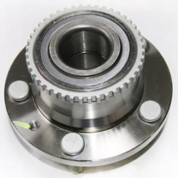 RIT  638-2RS  Ball Bearings