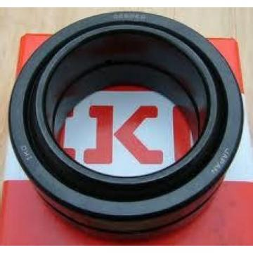 560 mm x 1030 mm x 206 mm  SKF NU12/560MA cylindrical roller bearings