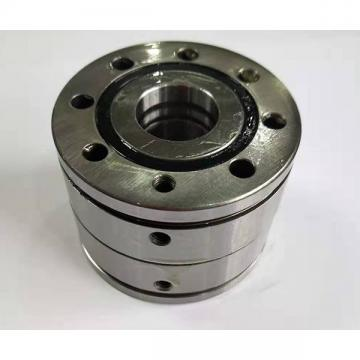Toyana CX414R wheel bearings