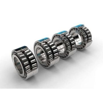 Toyana NH256 cylindrical roller bearings
