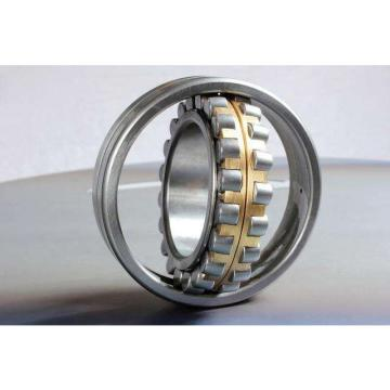 Toyana NJ2316 E cylindrical roller bearings
