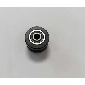 Toyana CX096 wheel bearings