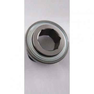 Toyana 22332MW33 spherical roller bearings