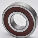 AMI UCFB205-16NP  Flange Block Bearings
