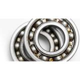AMI KHFT207-20  Flange Block Bearings
