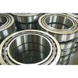 RHP  LRJ1J  Cylindrical Roller Bearings