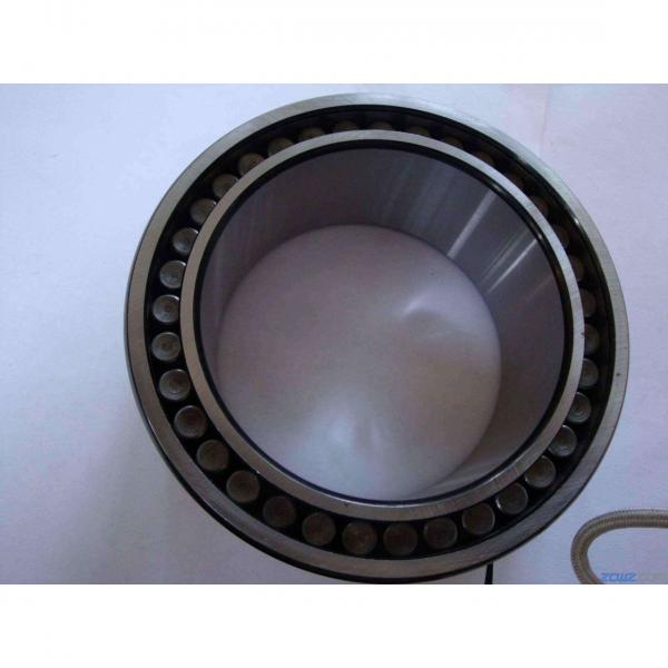 50 mm x 105 mm x 29 mm  SKF T7FC050/QCL7C tapered roller bearings #1 image