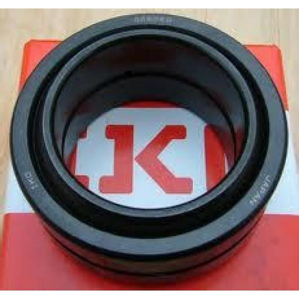 190 mm x 290 mm x 75 mm  SKF C 3038 K cylindrical roller bearings #2 image
